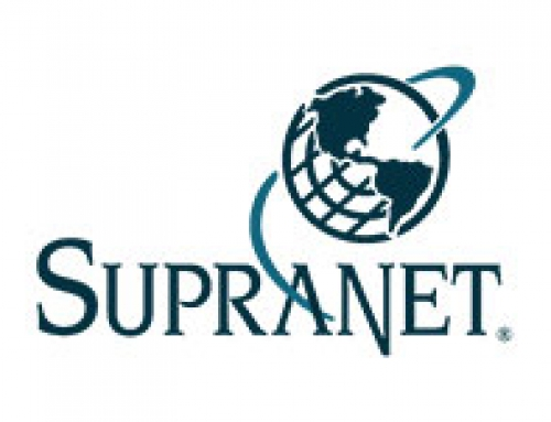 SupraNet Communications, Inc. Celebrates 23 Years in Business