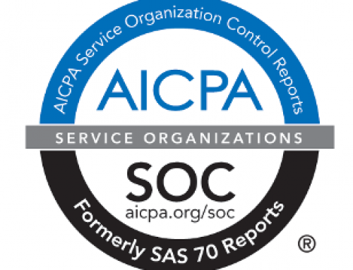 SupraNet Communications, Inc. completes the SOC 2 Type 2 Audit